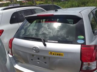 2014 Toyota fielder for sale in Manchester, Jamaica