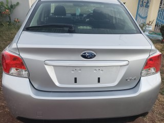 2015 Subaru G4 for sale in St. Catherine, Jamaica