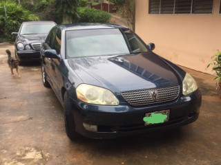 Toyotas For Sale In Jamaica Autoadsja Com
