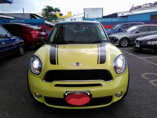 2011 Mini Cooper for sale in Kingston / St. Andrew, Jamaica