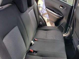 2020 Suzuki Vitara GL for sale in St. James, Jamaica