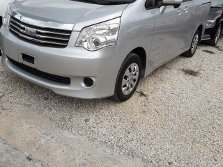 2013 Toyota NOAH for sale in St. Catherine, Jamaica