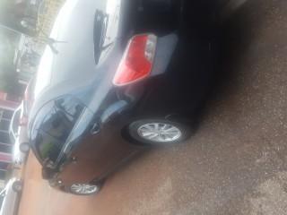 2012 Subaru Impreza G4 for sale in Manchester, Jamaica