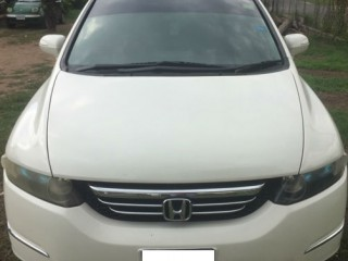 '08 Honda ODYSSEY for sale in Jamaica