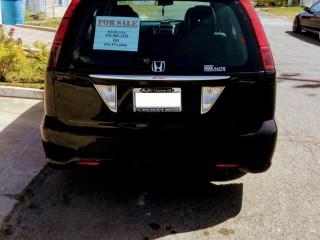 2005 Honda Stream for sale in St. Catherine, Jamaica