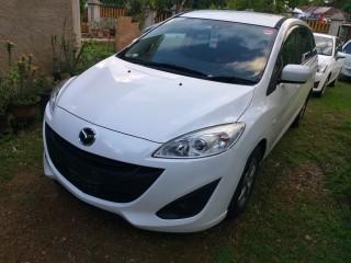 2013 Mazda Premacy for sale in St. Catherine, Jamaica