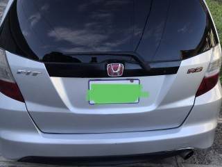 2008 Honda Fit RS for sale in St. Catherine, Jamaica