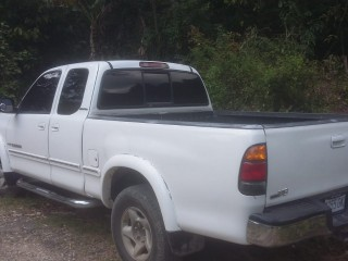 2002 Toyota Tundra for sale in Clarendon, Jamaica