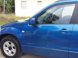 2009 Suzuki Grand Vitara for sale in St. Catherine, Jamaica