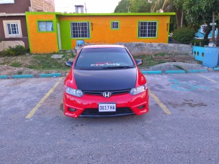 2006 Honda Civic for sale in St. Catherine, Jamaica