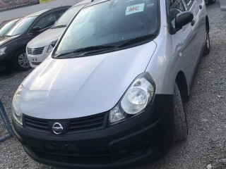 2014 Nissan Ad wagon for sale in St. Elizabeth, Jamaica