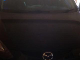 2008 Mazda Demio for sale in Manchester, Jamaica