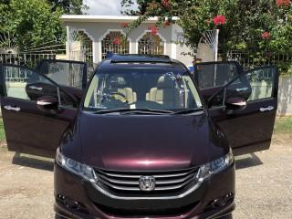 2011 Honda Odyssey for sale in St. Catherine, Jamaica