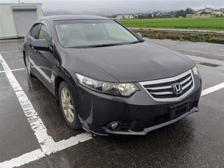 2011 Honda Accord for sale in Kingston / St. Andrew, Jamaica