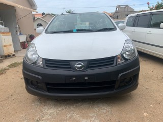 2014 Nissan AD for sale in Kingston / St. Andrew, Jamaica