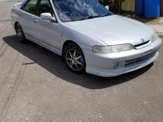 1998 Honda Integra for sale in St. Catherine, Jamaica