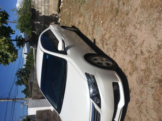 '14 Toyota Allion for sale in Jamaica