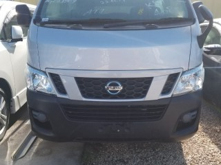 2013 Nissan CARAVAN for sale in St. Catherine, Jamaica