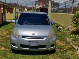 2009 Daihatsu Boon for sale in Trelawny, Jamaica