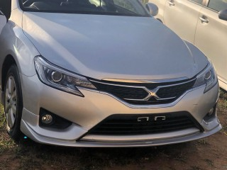 2015 Toyota Toyota Mark X for sale in Kingston / St. Andrew, Jamaica
