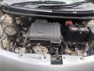 2009 Toyota Belta for sale in Clarendon, Jamaica