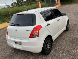 2007 Toyota SWIFT for sale in St. Elizabeth, Jamaica