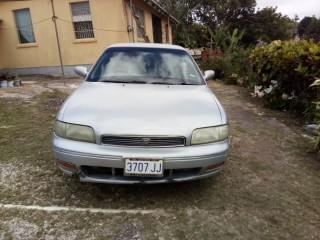 1994 Nissan Bluebird for sale in St. Ann, Jamaica