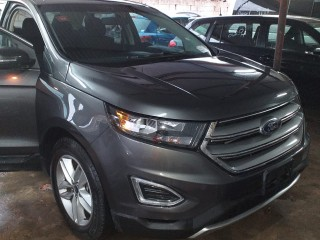 2015 Ford Edge for sale in Kingston / St. Andrew, Jamaica
