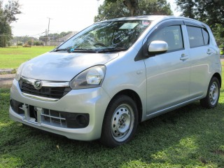 2014 Daihatsu Mira for sale in Kingston / St. Andrew, Jamaica