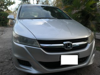 2009 Honda Stream for sale in Kingston / St. Andrew, Jamaica