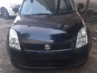 2009 Suzuki Swift for sale in Kingston / St. Andrew, Jamaica