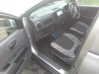 2011 Nissan Ad Wagon for sale in St. Catherine, Jamaica