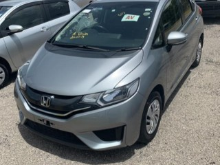 2014 Honda Fit for sale in St. Elizabeth, Jamaica
