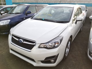 2016 Subaru impreza for sale in St. Catherine, Jamaica
