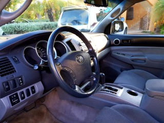 2009 Toyota Tacoma for sale in St. Ann, Jamaica