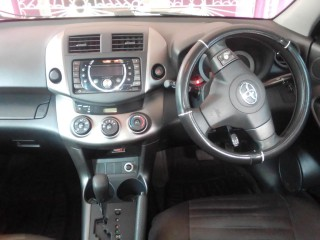 2011 Toyota Rav4 for sale in St. Catherine, Jamaica