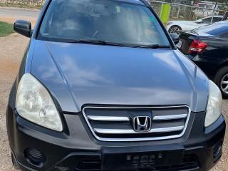 2005 Honda Crv for sale in Manchester, Jamaica