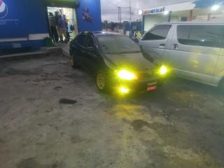 2001 Toyota Carolla for sale in St. Ann, Jamaica