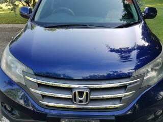 2014 Honda Crv for sale in Manchester, Jamaica