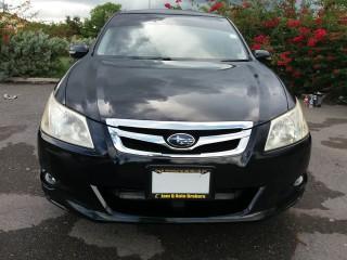 2010 Subaru Exiga for sale in St. Catherine, Jamaica