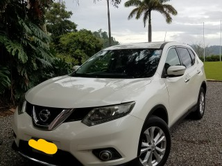 2016 Nissan XTrail for sale in St. Catherine, Jamaica