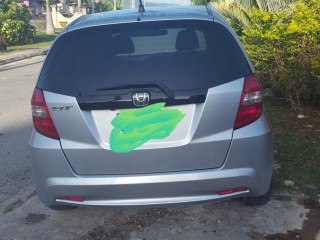 2012 Honda Fit for sale in St. James, Jamaica