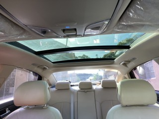 2015 Hyundai Sonata for sale in St. Catherine, Jamaica