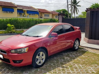 2008 Mitsubishi Lancer for sale in St. Catherine, Jamaica