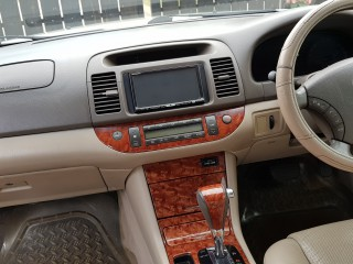 2005 Toyota Camry for sale in St. Catherine, Jamaica