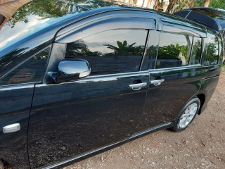 2011 Toyota Isis Platana for sale in St. Catherine, Jamaica
