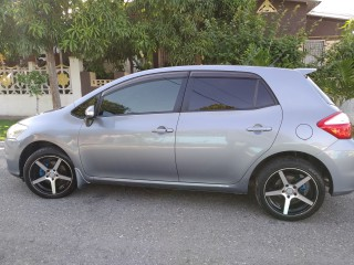 2011 Toyota Auris for sale in Kingston / St. Andrew, Jamaica