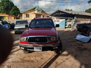 2003 Toyota Tacoma for sale in St. Elizabeth, Jamaica