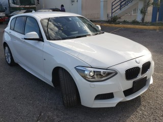 2015 BMW 1 Series M Sports for sale in St. Catherine, Jamaica