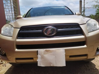 2012 Toyota Rav 4 for sale in St. Catherine, Jamaica